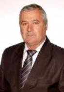 Lițoiu Constantin